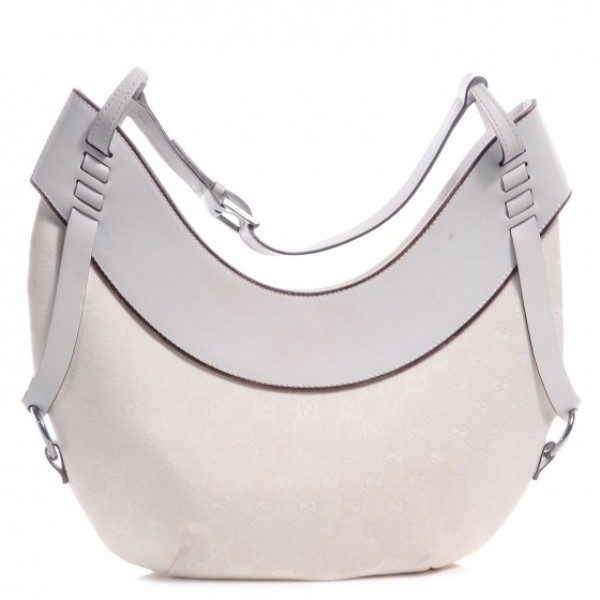 half-moon-2 26+ Awesome Handbag Trends for Women in 2020