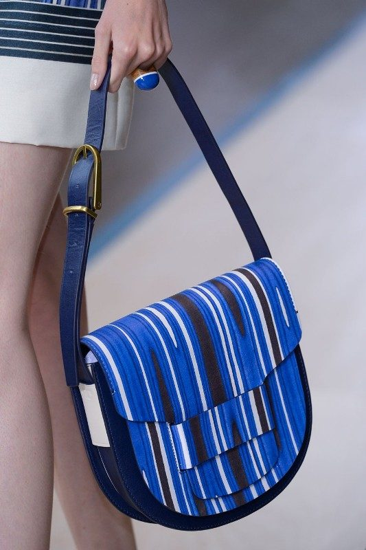 half-moon-3 26+ Awesome Handbag Trends for Women in 2020