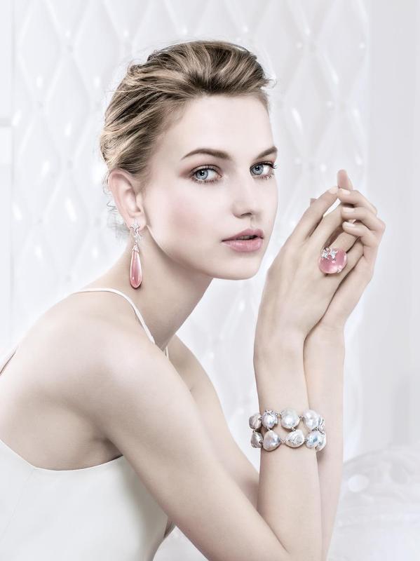 jewelry-2017 23+ Most Breathtaking Jewelry Trends in 2021 - 2022