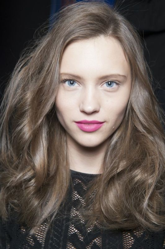 lighter-shades-of-brown-3 31+ Marvelous Hair Color Trends for Women in 2020