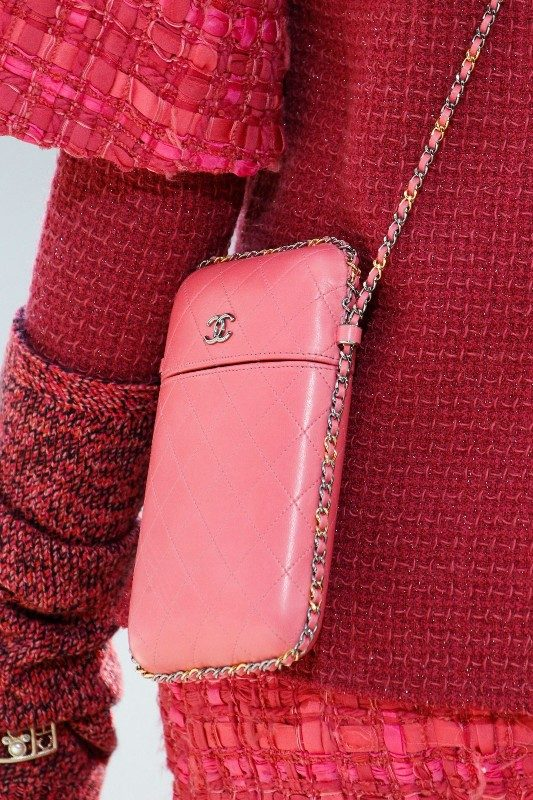 mini-bags-3 26+ Awesome Handbag Trends for Women in 2018