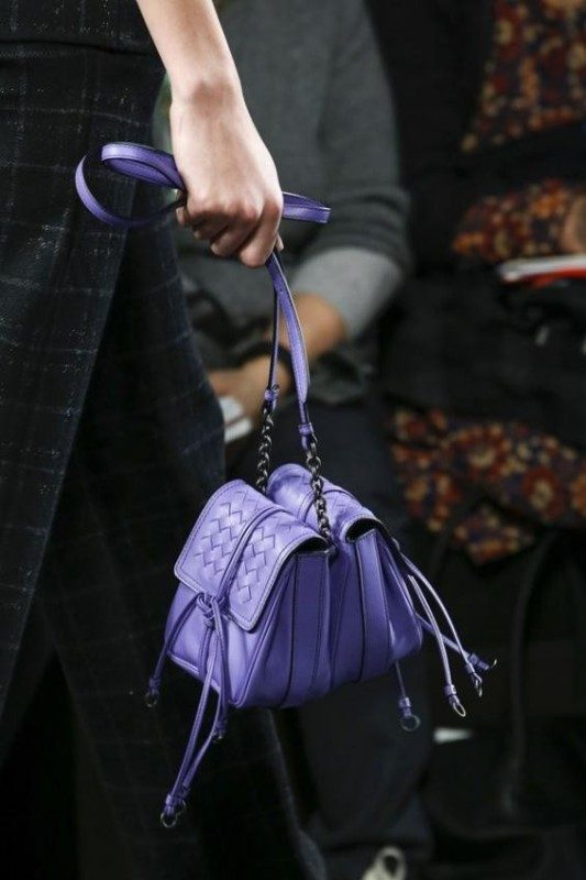 multiple-bags 26+ Awesome Handbag Trends for Women in 2018