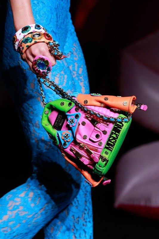 non-traditional-handbags-5 26+ Awesome Handbag Trends for Women in 2020