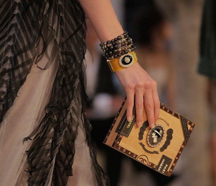 non-traditional-handbags-7 26+ Awesome Handbag Trends for Women in 2018