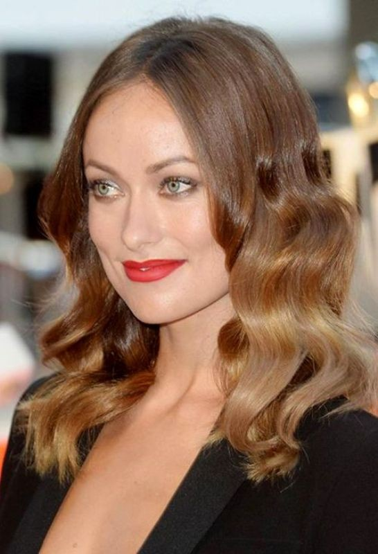 ombre-hair-14 31+ Marvelous Hair Color Trends for Women in 2018