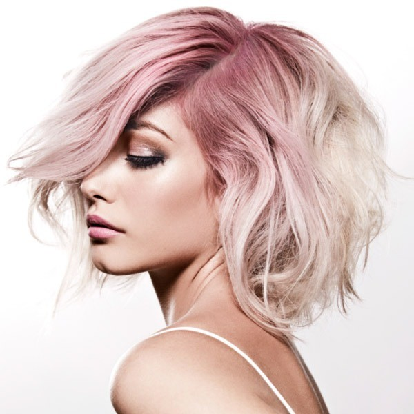 ombre-hair-18 31+ Marvelous Hair Color Trends for Women in 2020