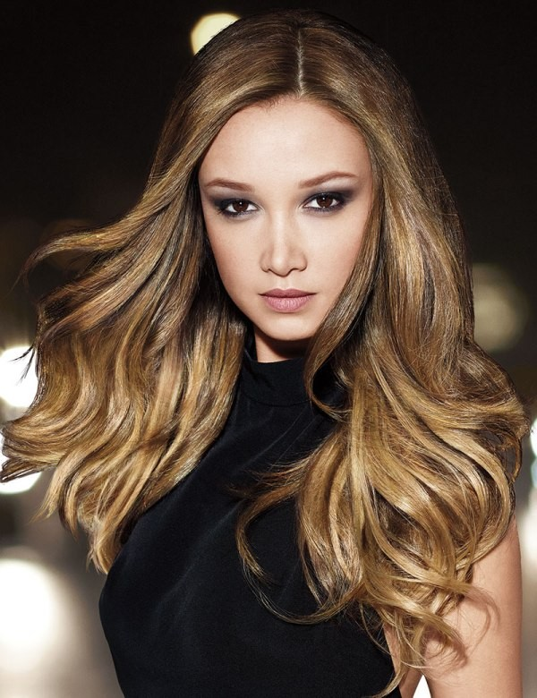 ombre-hair-4 31+ Marvelous Hair Color Trends for Women in 2020