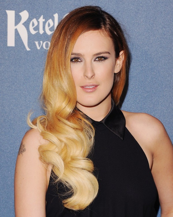 ombre-hair-5 31+ Marvelous Hair Color Trends for Women in 2020