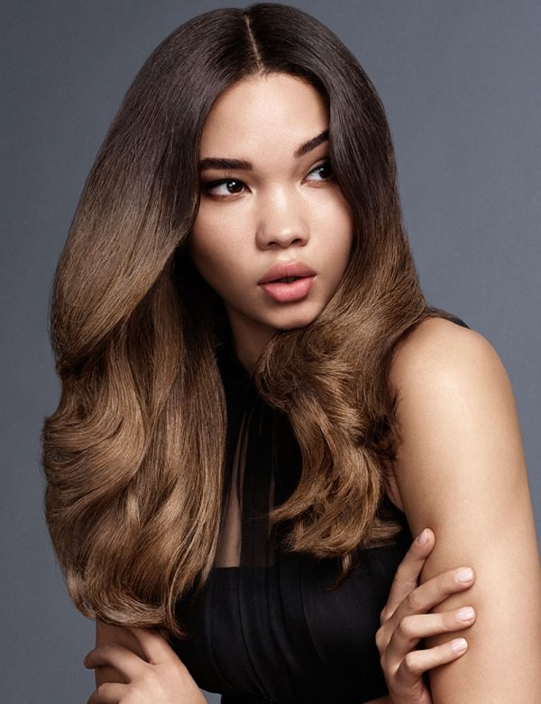 ombre-hair-6 31+ Marvelous Hair Color Trends for Women in 2020