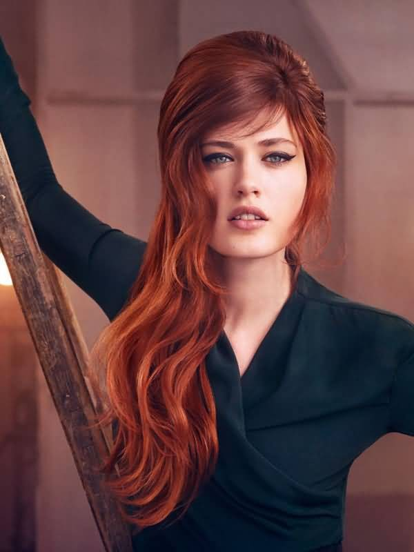 ombre-hair-8 31+ Marvelous Hair Color Trends for Women in 2020