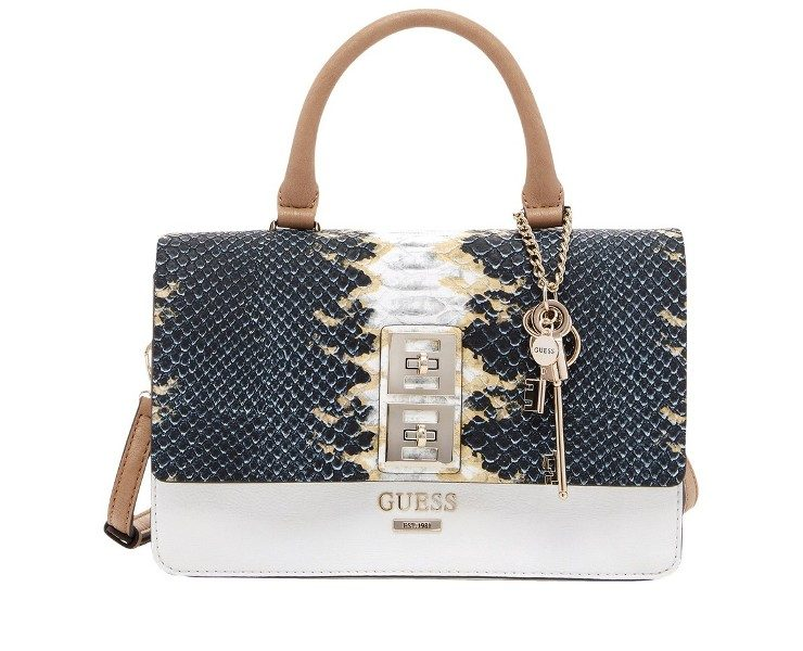reptile-skin-handbags 26+ Awesome Handbag Trends for Women in 2018
