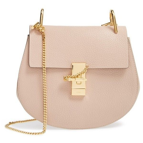 saddle-bags-5 26+ Awesome Handbag Trends for Women in 2020