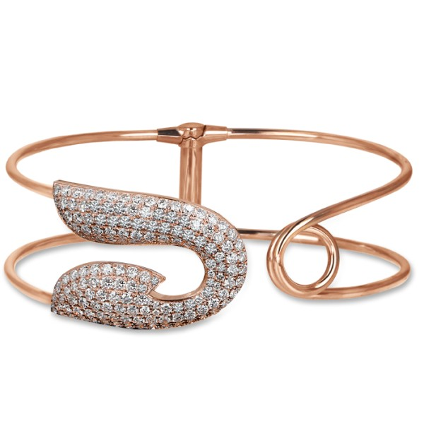 safety-pins-4 23+ Most Breathtaking Jewelry Trends in 2021 - 2022