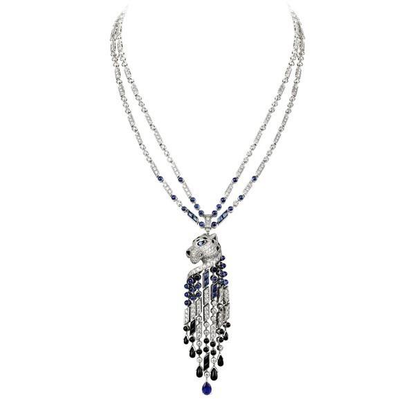 tassel-jewelry-1 23+ Most Breathtaking Jewelry Trends in 2021 - 2022