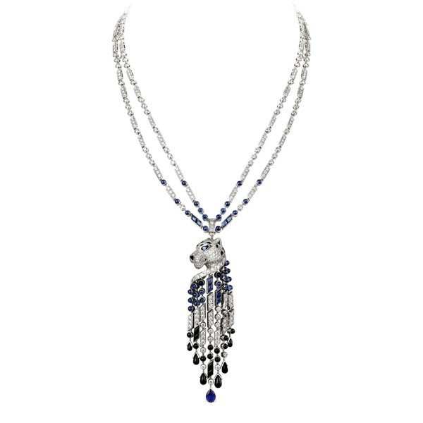 tassel-jewelry-1 23+ Most Breathtaking Jewelry Trends in 2020