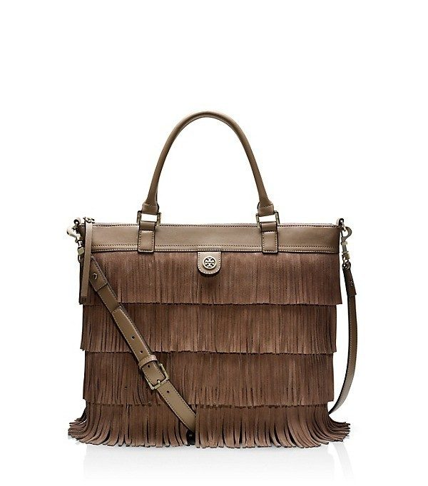 tassels-and-fringes 26+ Awesome Handbag Trends for Women in 2018