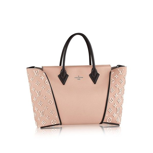 trapezoid-shapes-2 26+ Awesome Handbag Trends for Women in 2018