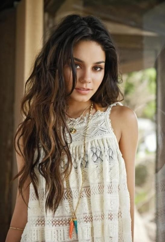 wavy-hair 20+ Hottest Haircuts & Hairstyles for Women in 2020