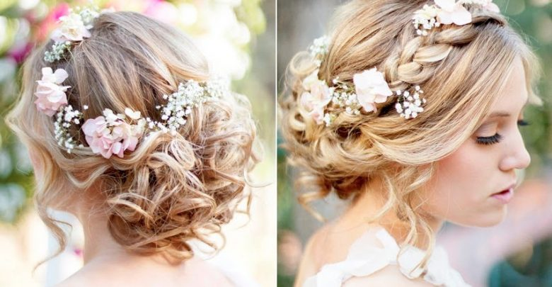 Photo of Sexiest Prom Hairstyles for Short Hairs