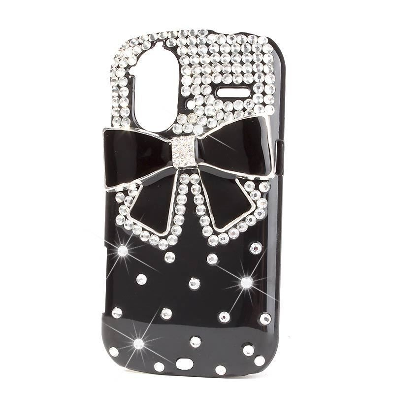 1000x10 80+ Diamond Mobile Covers