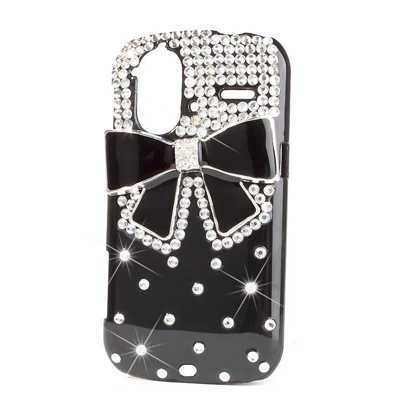 1000x10 80+ Diamond Mobile Covers