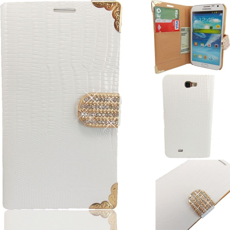 1000x10000 80+ Diamond Mobile Covers