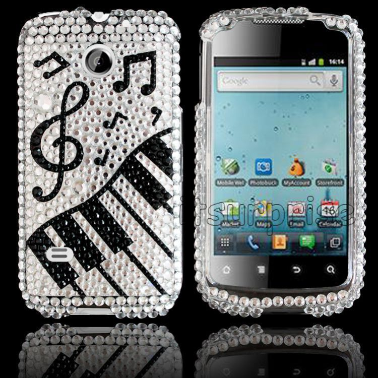 1000x100000 80+ Diamond Mobile Covers