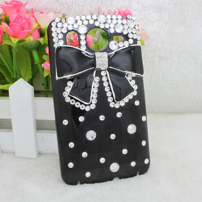 1000x1000000 80+ Diamond Mobile Covers