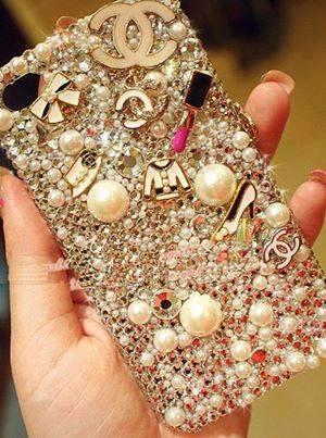 1002488_711847292176194_374251651_n 80+ Diamond Mobile Covers