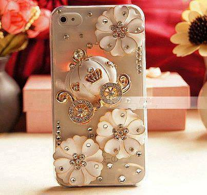 1005817_671513989542858_1353702151_n 80+ Diamond Mobile Covers
