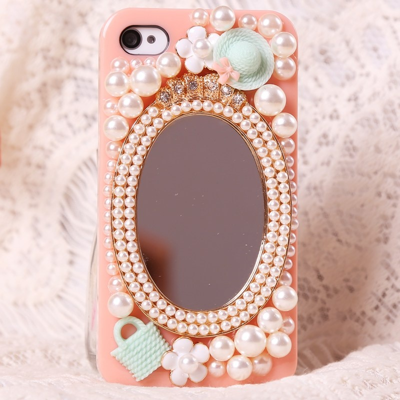 10542640_1 80+ Diamond Mobile Covers