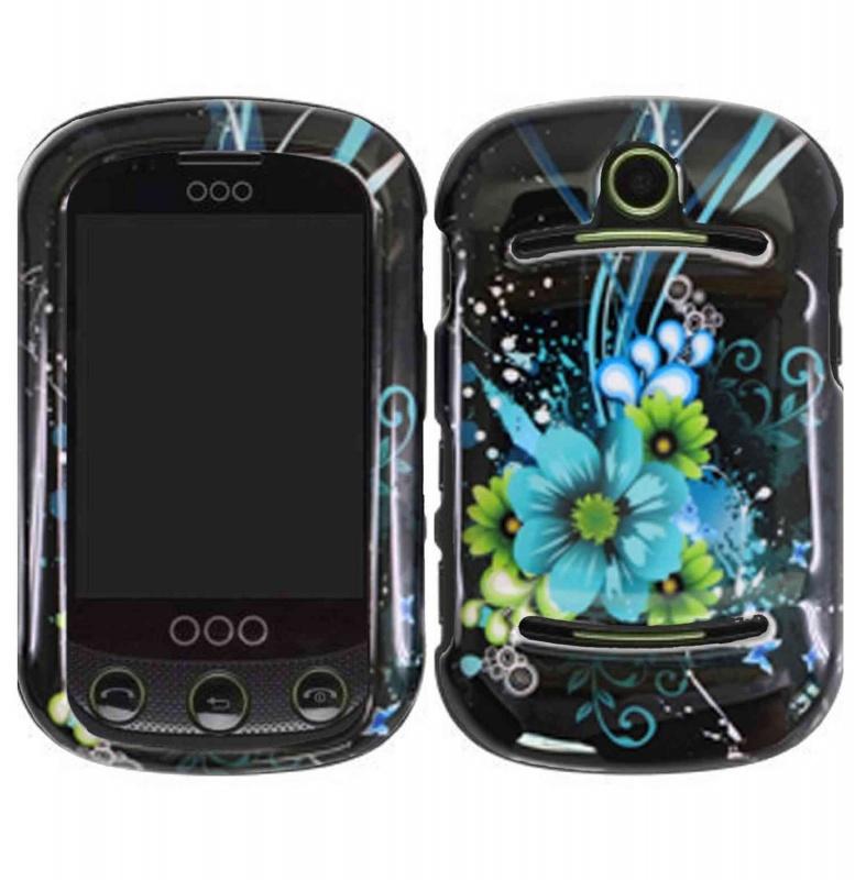 111111 80+ Diamond Mobile Covers