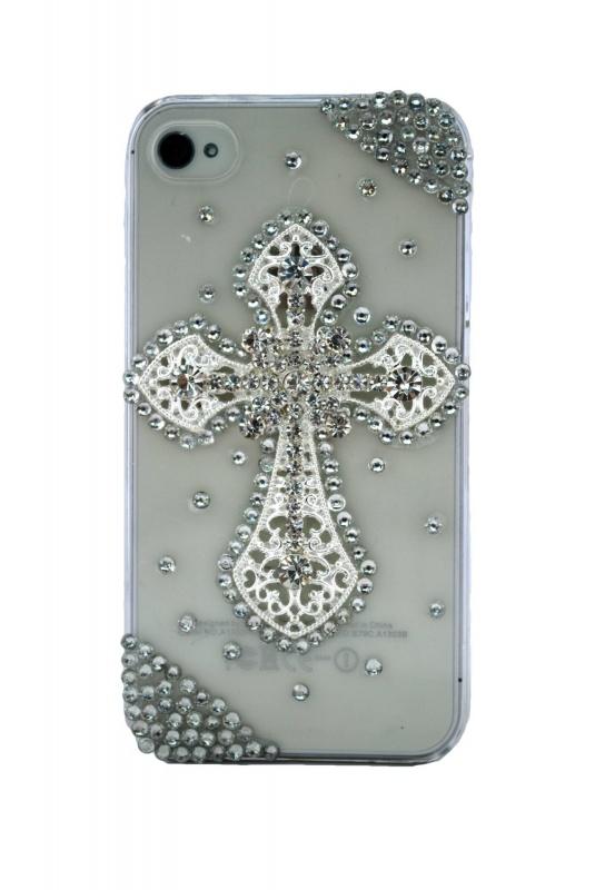 1111111 80+ Diamond Mobile Covers