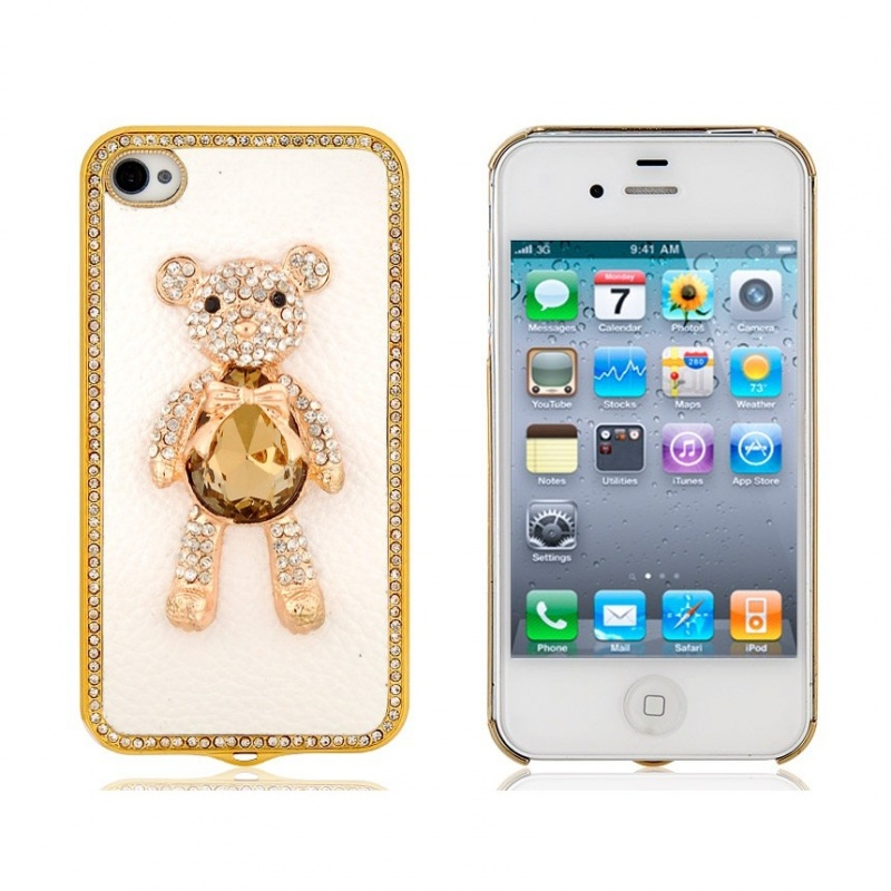 13632576441 80+ Diamond Mobile Covers