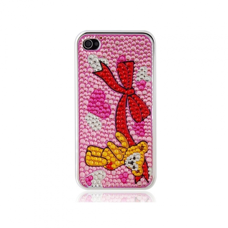 13632634081 80+ Diamond Mobile Covers