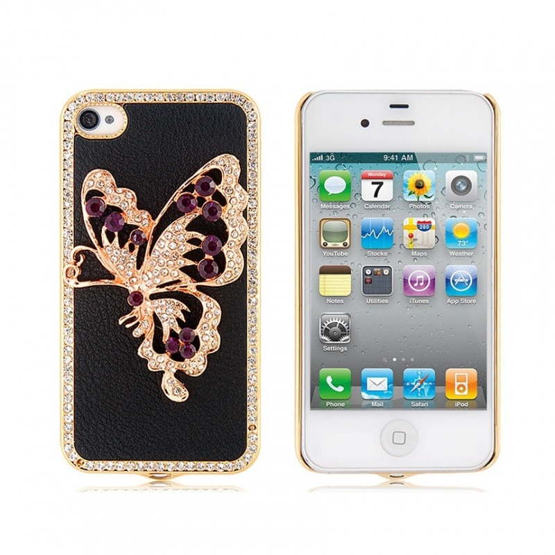 13633030921 80+ Diamond Mobile Covers