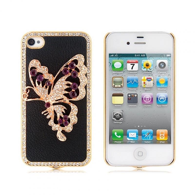 13633030921 80+ Diamond Mobile Covers