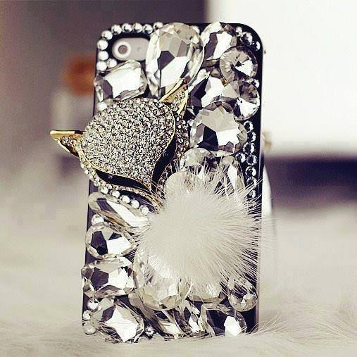 1374854_705347889492801_1282513520_n 80+ Diamond Mobile Covers