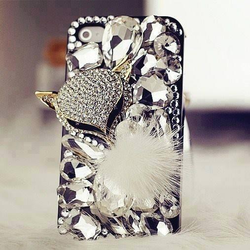 1374854_705347889492801_1282513520_n 80+ Diamond Mobile Covers
