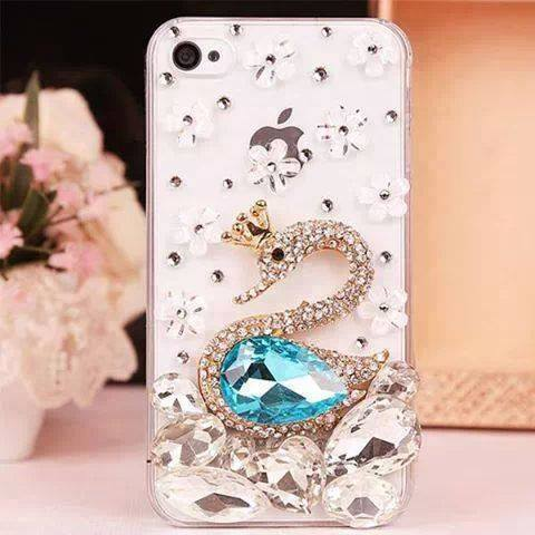 1378583_702826836411573_246947034_n 80+ Diamond Mobile Covers