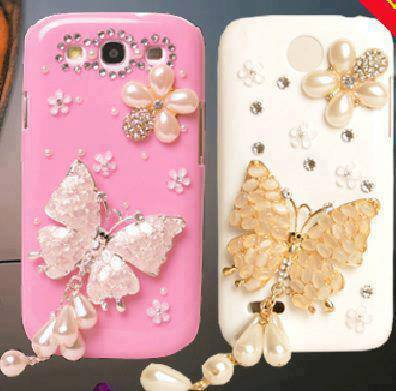1378780_701704579857132_1866343186_n 80+ Diamond Mobile Covers