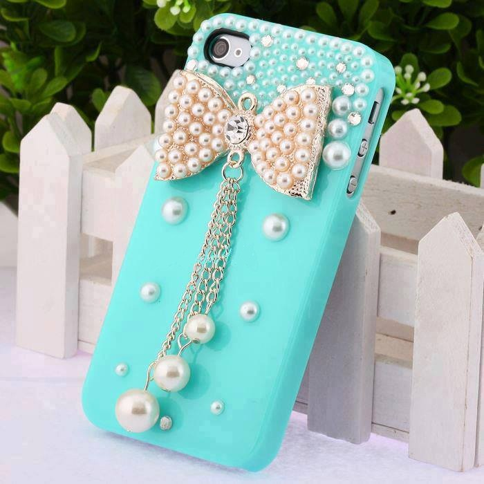 1385014_711283362232587_170474802_n 80+ Diamond Mobile Covers