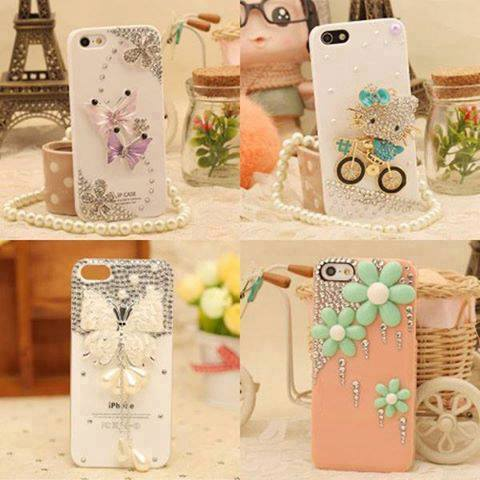 1451998_721363477891242_1677899101_n 80+ Diamond Mobile Covers