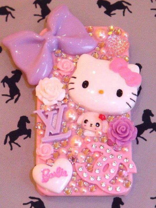 1469810_736889849671938_740722699_n 80+ Diamond Mobile Covers