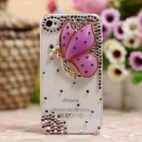 1476147_728860727141517_2037550657_n 80+ Diamond Mobile Covers
