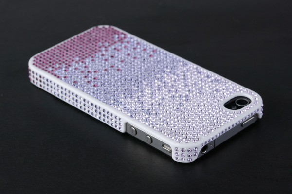 4544544456 80+ Diamond Mobile Covers