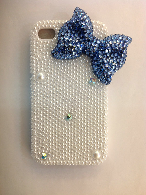 45456 80+ Diamond Mobile Covers