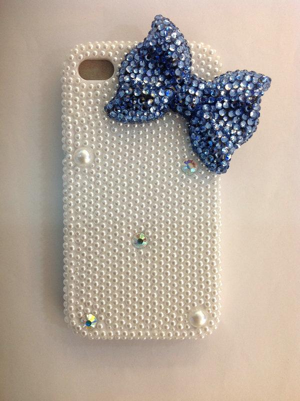 45456 80+ Diamond Mobile Covers