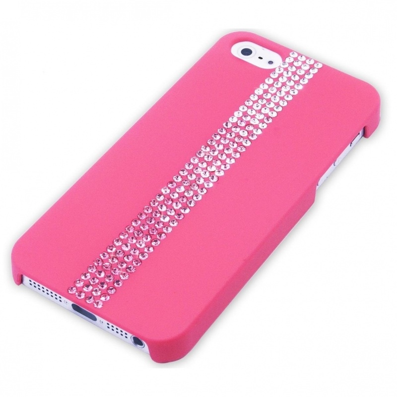 50178123_700x700min_4 80+ Diamond Mobile Covers
