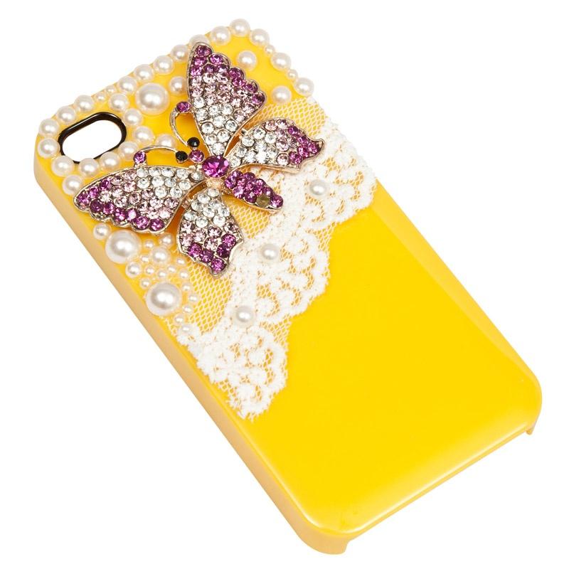 52245452 80+ Diamond Mobile Covers